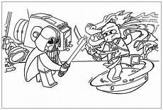 ausmalbilder zum ausdrucken ausmalbilder ninjago drache