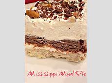 mud pie_image