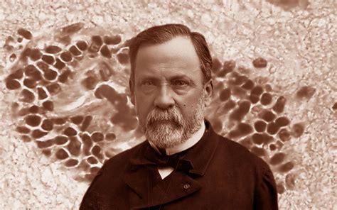 Vaccin Pasteur