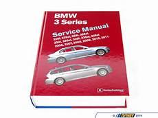 service and repair manuals 2006 bmw 6 series on board diagnostic system b311 bentley service repair manual e90 e91 e92 e93 3 series 2006 2013 turner motorsport