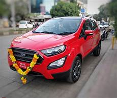 Ford Ecosport S 1 0l Ecoboost Official Review Page 4
