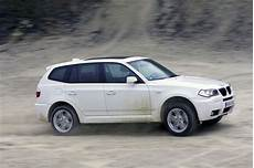 bmw x3 2009 301 moved permanently