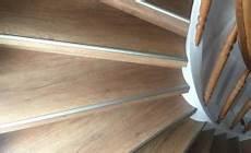 treppe renovieren laminat treppen renovierung akoba der renovierer