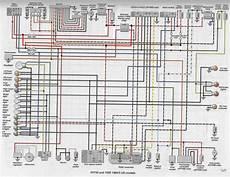 need help 1985 xv700 virago