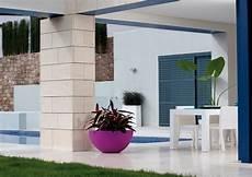Acheter Votre Jardini 232 Re Contemporaine Chez Simeuble