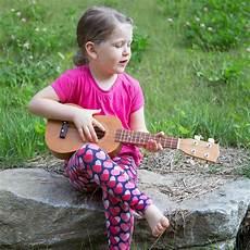 wooden ukulele classic toys for ukulele