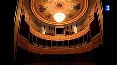 jep15 theatre a l italienne