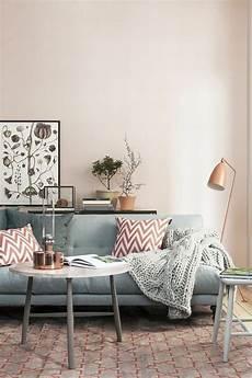 Inspirationen Wohnzimmer Skandinavischen Stil - skandinavisch einrichten die sch 246 nheit des