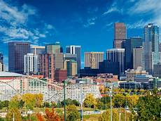 denver vacation learn about this rv destination