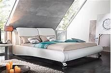 Bett Kaufen 180x200 - bett 180x200 cm g 252 nstig kaufen doppelbetten sam 174