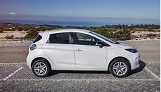 Mietwagen Mallorca Adac - adac und hertz vermieten elektroautos auf mallorca