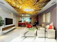 comment nettoyer un plafond tendu comment installer et r 233 parer un plafond tendu
