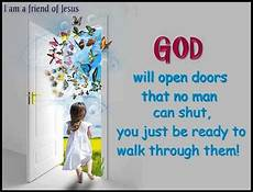 open up that door and walk right in my house lyrics 24 best god s forgivness mercy and grace the storm will pass chap v images on pinterest