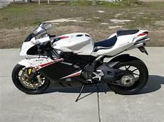 Mv Agusta Motorcycle Manufacturers 2008 mv agusta f4 r312 cafe racer style mv agusta