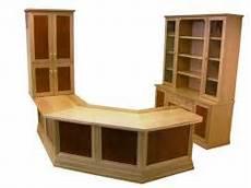 Custom Office Furniture Perth