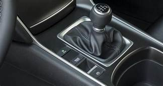 Stick Shifts Edmunds Offers Top Picks For Manual