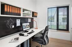 b 252 ro einrichten ideen f 252 r das home office