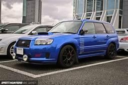 1166 Best Modified Subaru Images On Pinterest  Wrx Sti