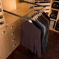 Dressing Les Cinq Cl 233 S D Un Dressing Bien Organis 233