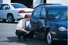 auto damage insurance appraiser the average salary of an auto damage appraiser ehow