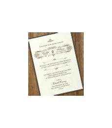 rsvp card template 8 per page rsvp card template with retro typography print