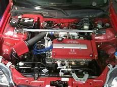 how do cars engines work 1999 honda civic electronic throttle control tn 1999 civic ek hatch honda tech honda forum discussion