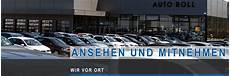 autohaus roll attendorn auto roll ihr autohaus im sauerland audi volkswagen