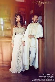 les 1425 meilleures images du tableau robe marocaine sur