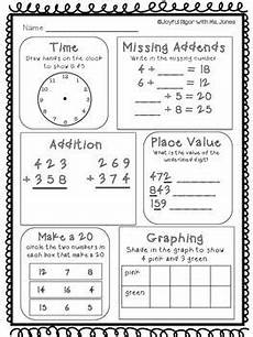 decimal worksheets 7039 daily math practice print and go april daily math math practices 3rd grade math worksheets