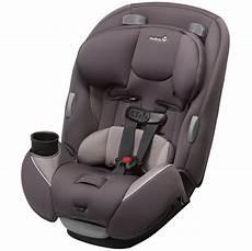 Safety Kindersitz - safety 1st continuum 3 in 1 car seat