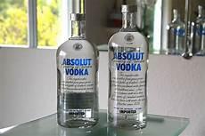 absolut vodka forum absolut 1 75 liters