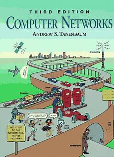 computer networks by andrew s tanenbaum abebooks