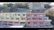 le tre terrazze appartamenti di nuova costruzione le terrazze dei