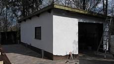 garage erweitern carport als anbau an garage karst holzhaus