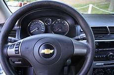 electronic stability control 2009 chevrolet cobalt ss head up display 2009 chevrolet cobalt review cargurus