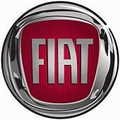 Fiat Automobiles  Wikipedia