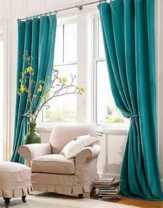 rideaux originaux pour chambre 1001 designs stup 233 fiants pour une chambre turquoise