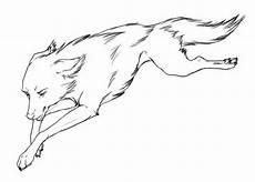 Malvorlagen Wolf Ausdrucken Ausmalbilder Wolf Malvorlagen Ausdrucken 3