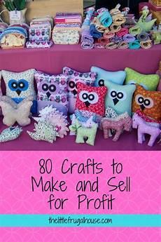 80 basteln zum bilden und verkaufen stoffhandwerk