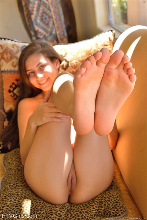 Intitle Index Of Images Nude
