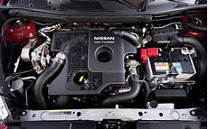 how do cars engines work 2012 nissan juke electronic throttle control 187 juke 2012 engine best cars news