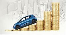 assurances pas cher assurance auto covea devis assurance auto covea pas cher comparateur en ligne