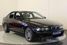 bmw e39 kaufen bmw m5 e39 2002 zum kauf bei erclassics