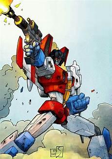 Malvorlagen Transformers X Reader Transformers X Reader G1 Starscream X Reader Wattpad