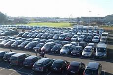 vente au enchere voiture pour professionnel vente enchere professionnel revia multiservices