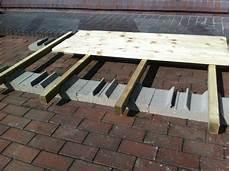 windschutz für terrasse fundamentplatte f 195 188 r terrassenbau unterkonstruktion bodenpflege shop
