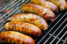 25 sausage and dog recipes for your memorial day grill serious eats