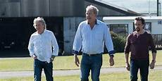 The Grand Tour Staffel 2 Bs Xcine Tv