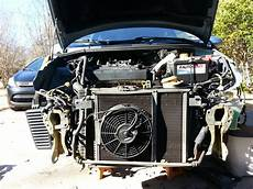 car radiator heating up 5 radiator fan problems that yo need to know car from japan