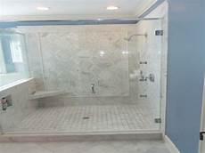 Bathroom Ideas Marble Floor by Marble Bathroom Carrara Marble Tile Bathroom